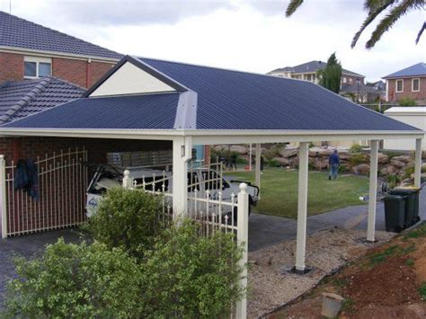 Do It Yourself Carport Kits pin by maree osborne on books worth reading