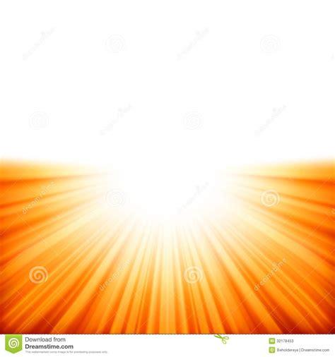 what is a sunlight l sunburst rays of sunlight tenplate eps 10 stock photos