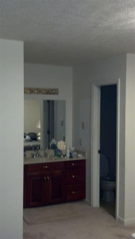ideas    separate bathroom vanity  master bedroom