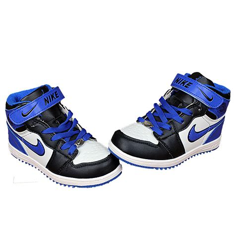 nike shoes for black and white thehoneycombimaging co uk
