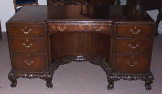 Large Desks For Sale Desks Large Led12 For Sale Antiques