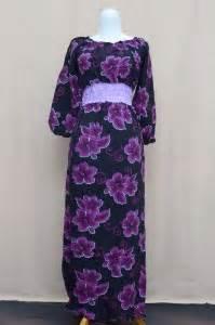 Dps302 Daster Santung Motif Cantik Murah Pakaian Baju Tidur Wanita grosir daster murah 18rb katun santung rayon