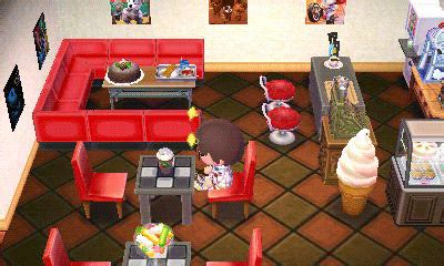 house themes acnl acnl decor on tumblr