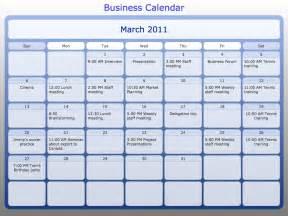 time calendar template time managment calendar template calendar 2017 printable