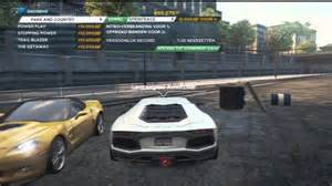 Need For Speed Most Wanted 2012 Lamborghini Aventador Location How To Get The Lamborghini Aventador Need For Speed Most