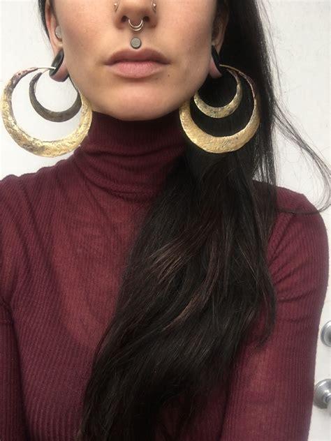 Vanità Piercing - awesome piercings allthepiercingsandbodymods venom