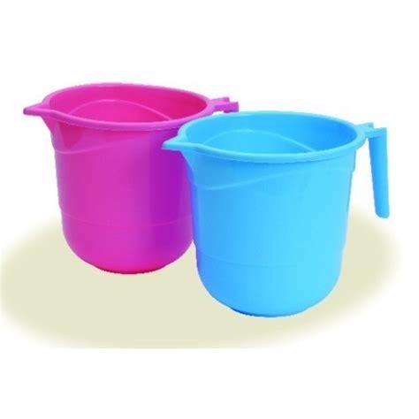 design plastic mug bathroom plastic mug in ahmedabad gujarat india sahara