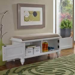 Foyer Bench 30 Eye Catching Entryway Benches For Your Home Digsdigs