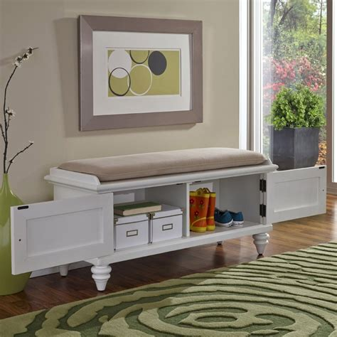 white hallway bench painted entryway bench white stabbedinback foyer entryway bench white with