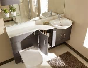 Contemporary Bathroom Ideas » Home Design 2017