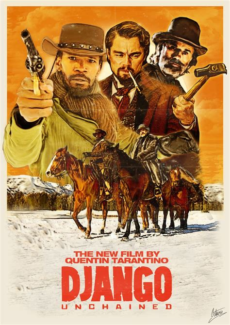 film cowboy tarantino 142 best django unchained images on pinterest music the