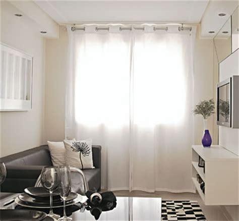 Ac Jet Cleaner Pro Quip decora 231 227 o e projetos como decorar um apartamento pequeno