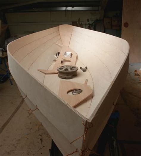 dinky dory fyne boat kits   autos post