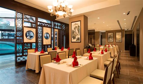 mbs function room great new places shanghainese wonton