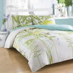 Bamboo Bedding Set Think Bamboo Bedding For A Panda Themed Room Totally Totally Bedrooms Bedroom Ideas