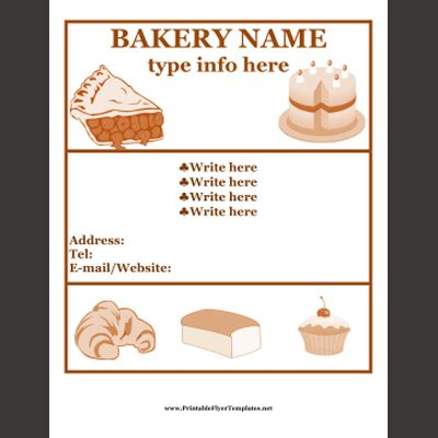 free printable templates for flyers free printable flyers