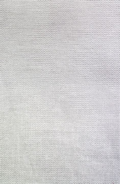 Kain Kanvas Vintage canvas fabric texture 183 free photo on pixabay