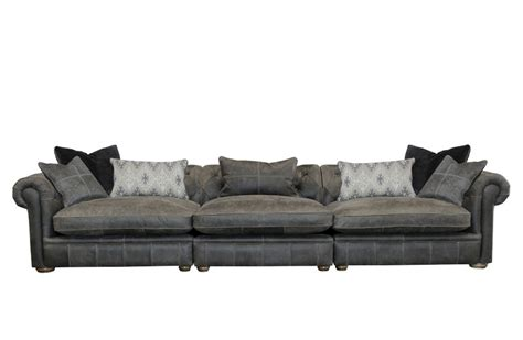 What Is A Split Sofa by Retreat Maxi Xl Split Sofa And