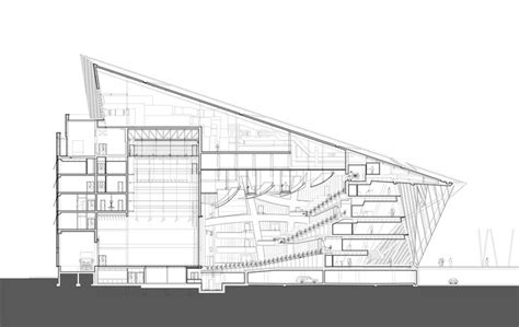 17 best images about theatre on renzo piano