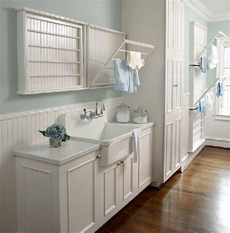Laundry Room Bathroom Ideas Laundry Room Bathroom Combination Designs Ideas And Wall Mounted Faucets Best Bathroom