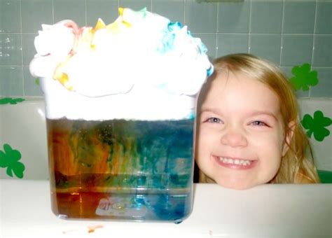 bathtub science experiments 94 best images about bath time fun on pinterest weather