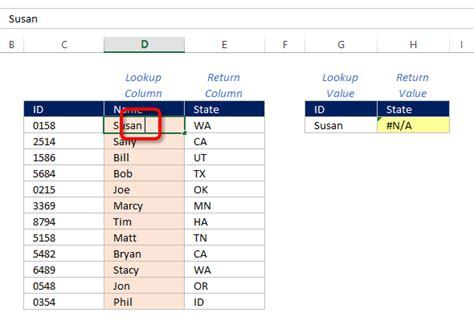 java pattern matcher number exle get row number of current cell in excel vba vba for