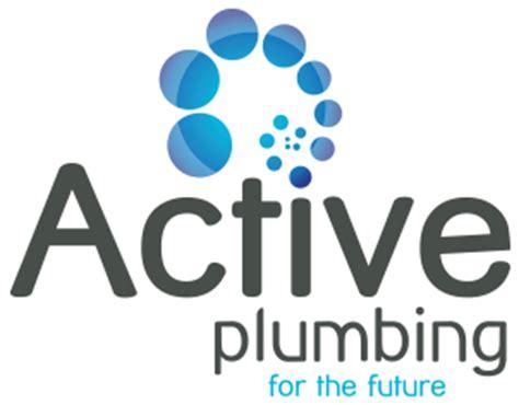 Active Plumbing Geraldton active plumbing plumbing services in western australia