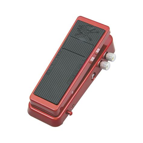 fasel inductor canada dunlop sw 95 slash signature cry baby wah pedal new 333335584670 ebay