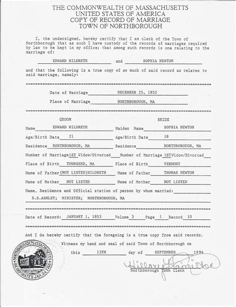 Marriage License Records Idaho Printable Divorce Papers Divorce Contract