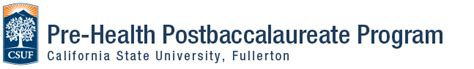 Post Bacc George Washington Mba Program Cost by Official Thread Cal State Fullerton Csuf Post Bacc