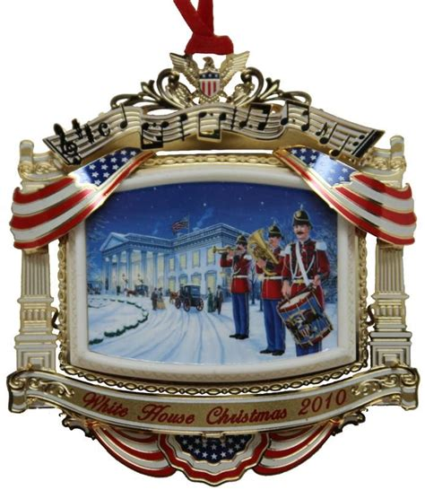 white house historical society pin by mollie katie on my wish list pinterest