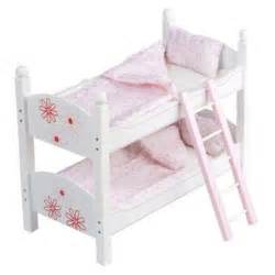 american doll beds for cheap cheap race car bunk beds find race car bunk beds deals on