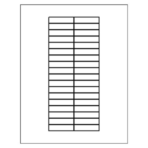 template for avery clear label dividers 5 tab avery big tab template out of darkness