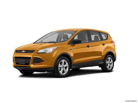 ford escape 2 5 review ford escape 2016 2 5l s in qatar new car prices specs