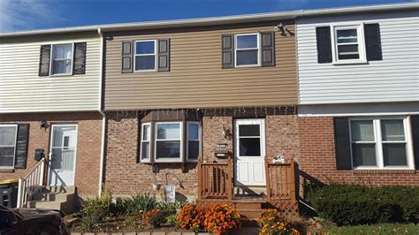 houses for sale whitehall pa houses for sale whitehall pa 28 images whitehall pennsylvania reo