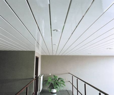 Pvc Ceiling Panel Installation by Pvc Ceiling Panels Pvc Wall Panels Jomsons Balabharathi