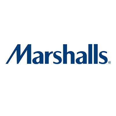 Can You Use A Marshalls Gift Card At Tj Maxx - marshalls