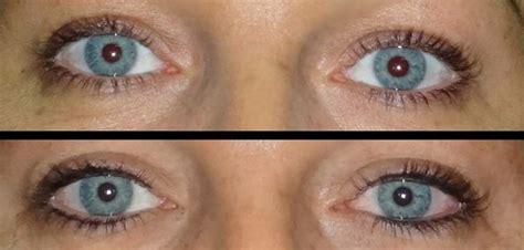 tattoo eyeliner top and bottom 39 besten augenbrauen permanent make up bilder auf