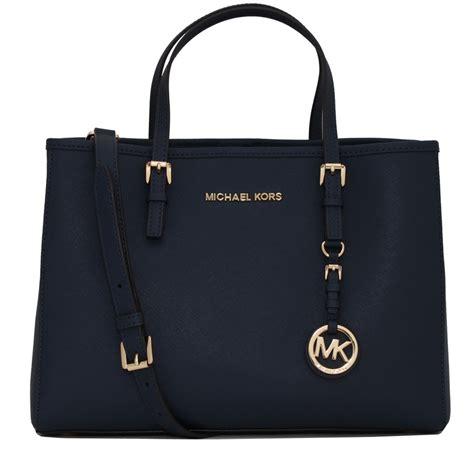 Mk Jetset Travel Bag michael kors jet set travel saffiano leather medium east west tote bag pink orchard luxury
