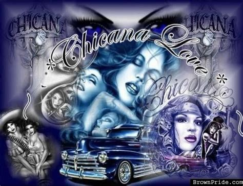 chicano love images olson blog chicano love