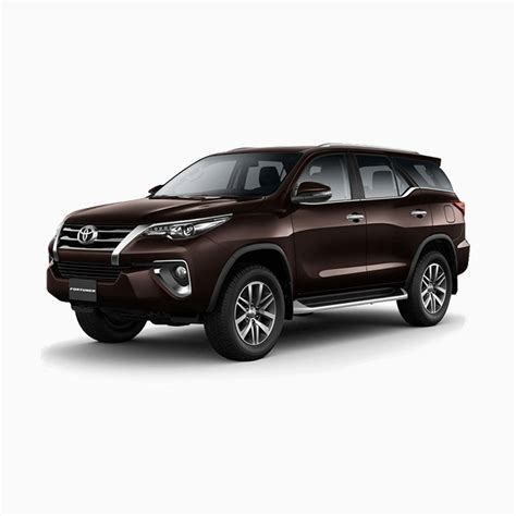 Fortuner S1413 Black Silver toyota fortuner 2016 philippines price specs autodeal