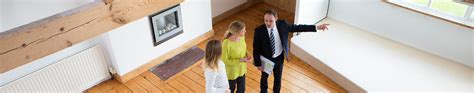 real estate professionals cross country home services