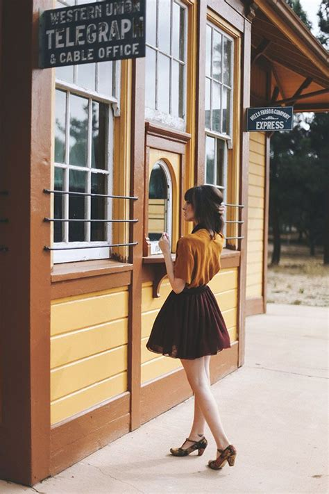 Blouse Cewek Viera Mustard 17 best images about burgundy skirts on midi skirt bedhead and skirts