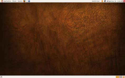 wallpaper hp warna coklat background coklat tua 2 background check all