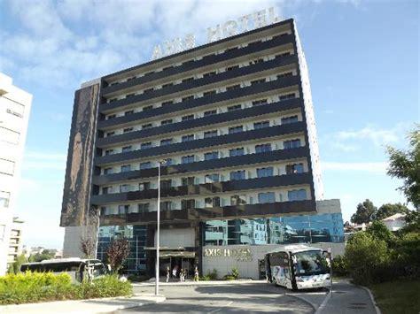 hotel axis porto axis porto spa foto de axis porto business spa hotel