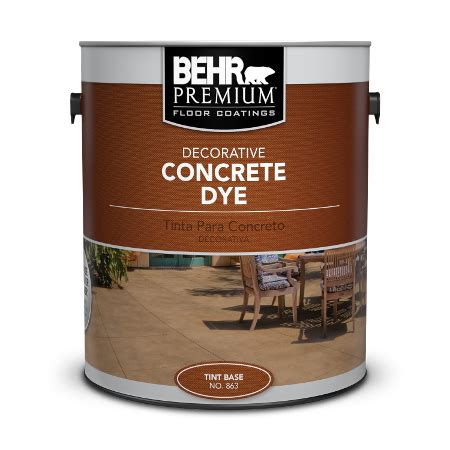 floor coatings sealers  prep products   home