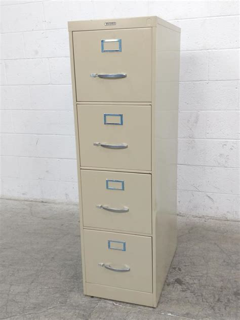 anderson hickey file cabinet anderson hickey co 4 drawer office filing cabinet