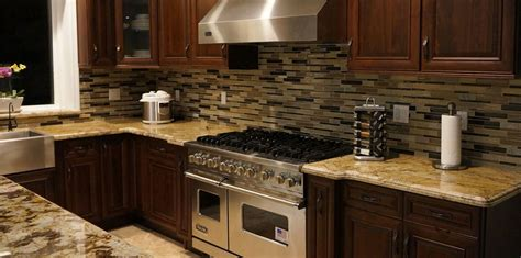 all wood kitchen cabinets wholesale about us super cabinet world