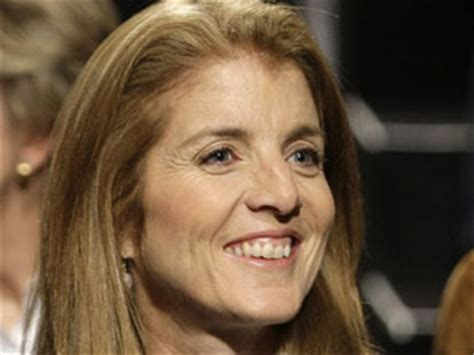how old is caroline kennedy kennedy hires insider to soothe critics ben smith and