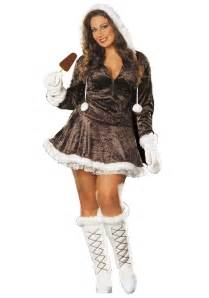plus size halloween costumes stores download